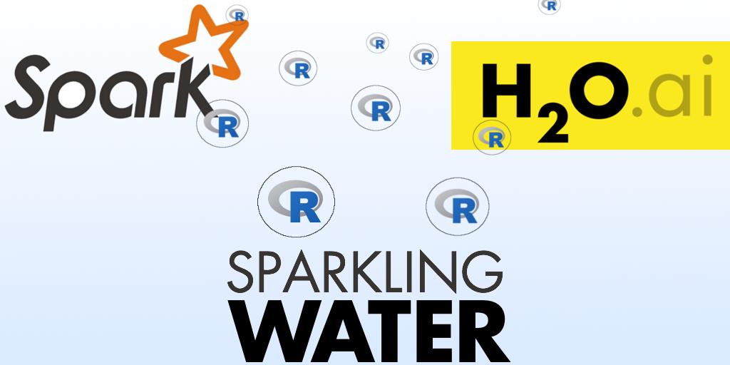 Spark site de rencontre