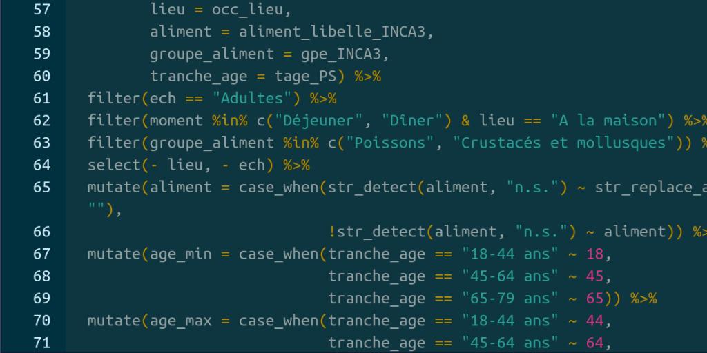 ameliorer-code-r