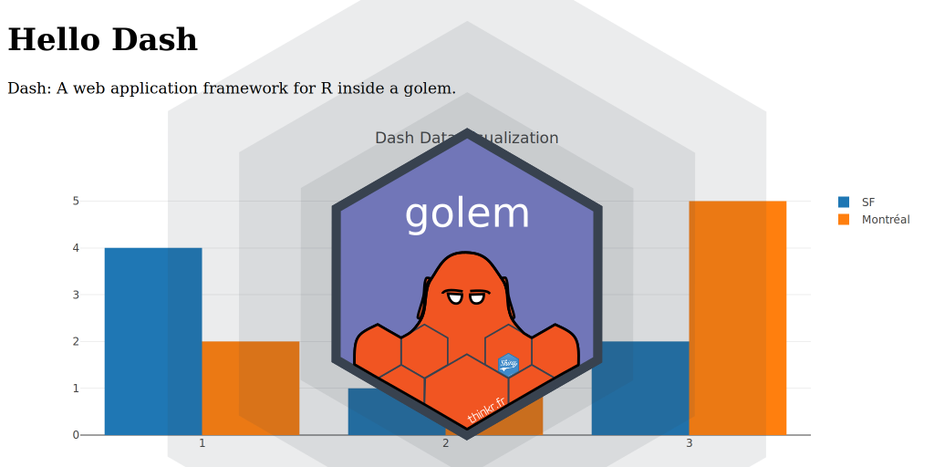 dash-with-golem_header