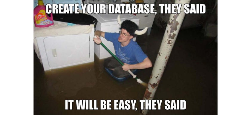 database-meme-rtask-size