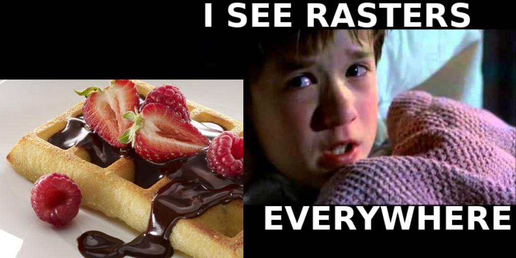 gaufre_chocolat_rasters_header