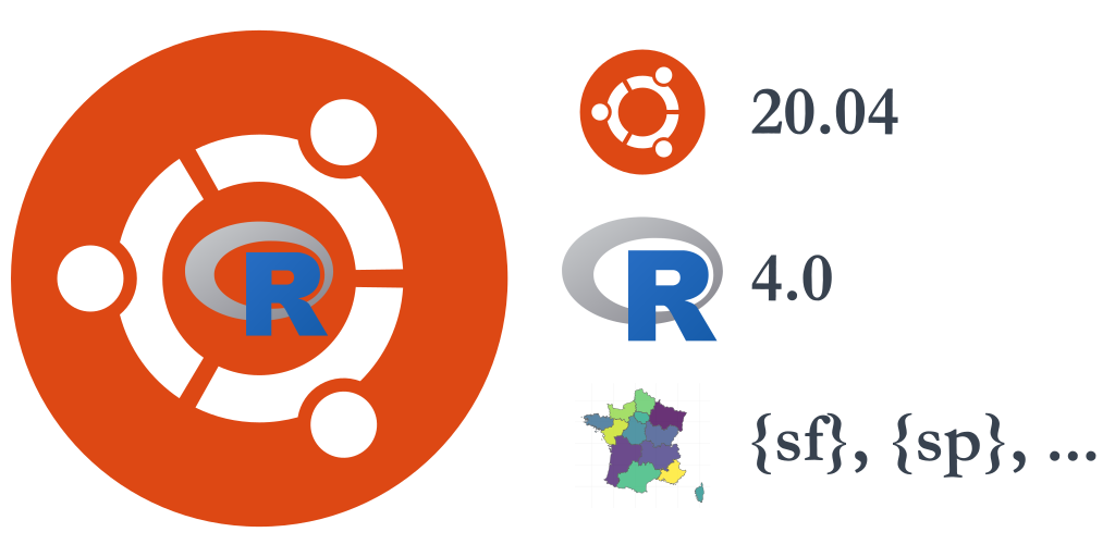 migration-to-r4.0-in-ubuntu-20.04-header
