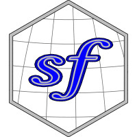 sf-logo-static