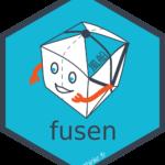 hex log of fusen package