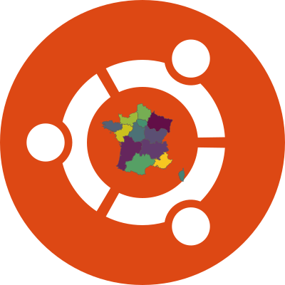 ubuntu-carto-r