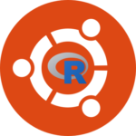 Installation of R 3.5 on Ubuntu 18.04 LTS and tips for spatial packages