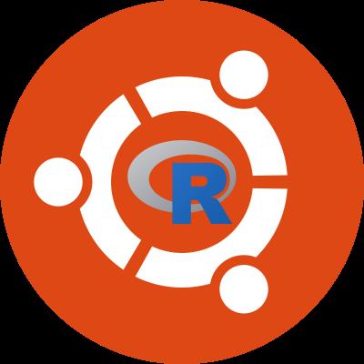 ubuntu-with-r